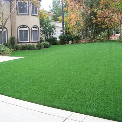 artificial-grass-lawns