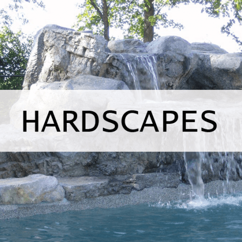 hardscapes | Artificial Grass | Artificial Turf