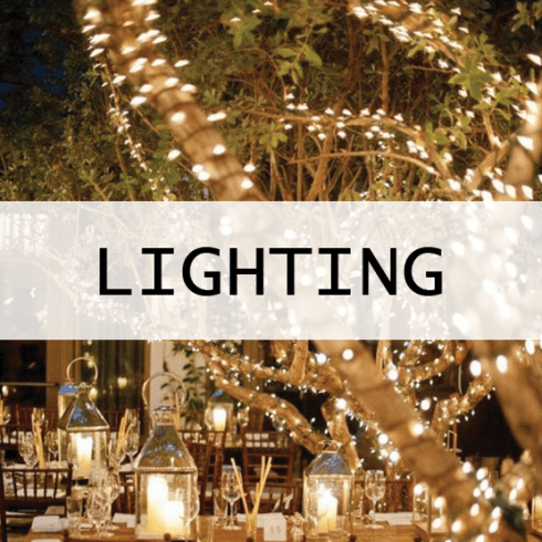 lighting | Christmas lights