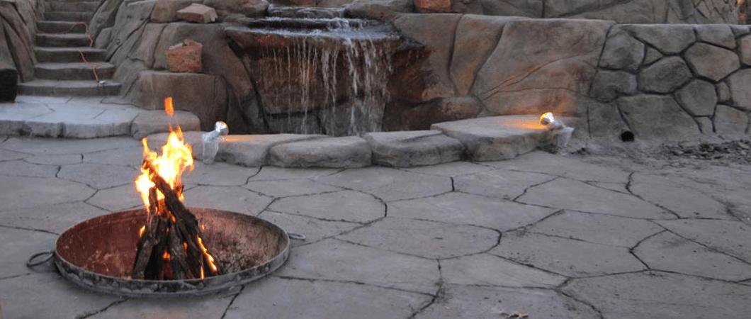 outside-fireplace