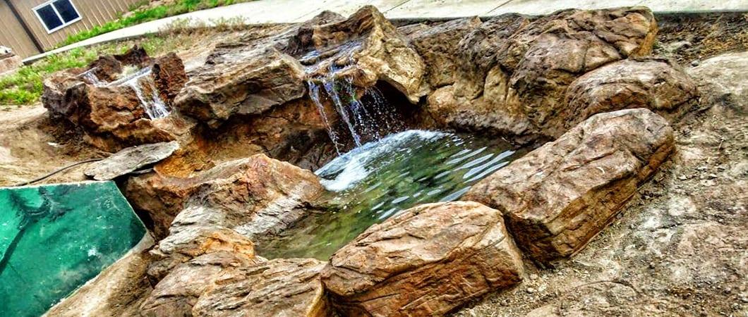 waterfall-lawnpros53