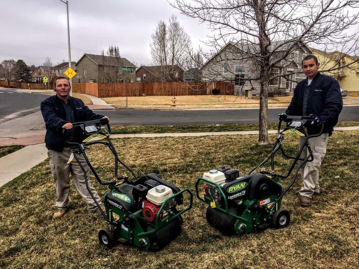 Landscaping-Sprinkler-Repair-Lawncare-Aeration-lawnpros-landscape-720.221.3606-719.963.6267-46
