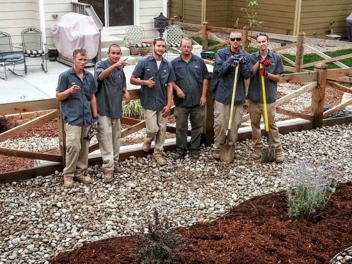 Landscaping-Sprinkler-Repair-Lawncare-Aeration-lawnpros-landscape-720.221.3606-719.963.6267-47