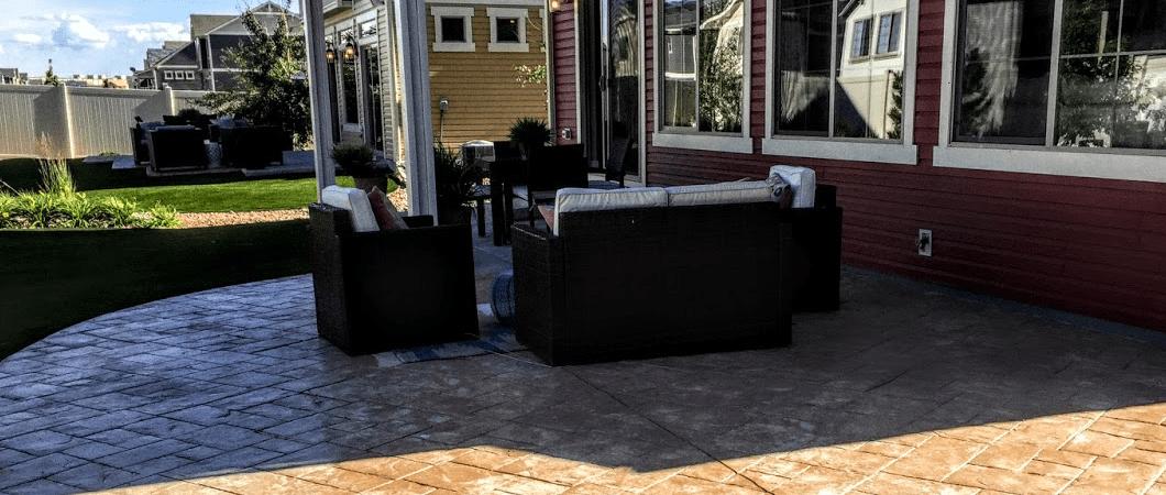 concrete-patios2