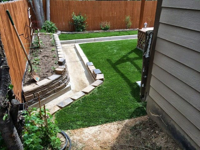 Artificial Grass Turf Lone Tree CO