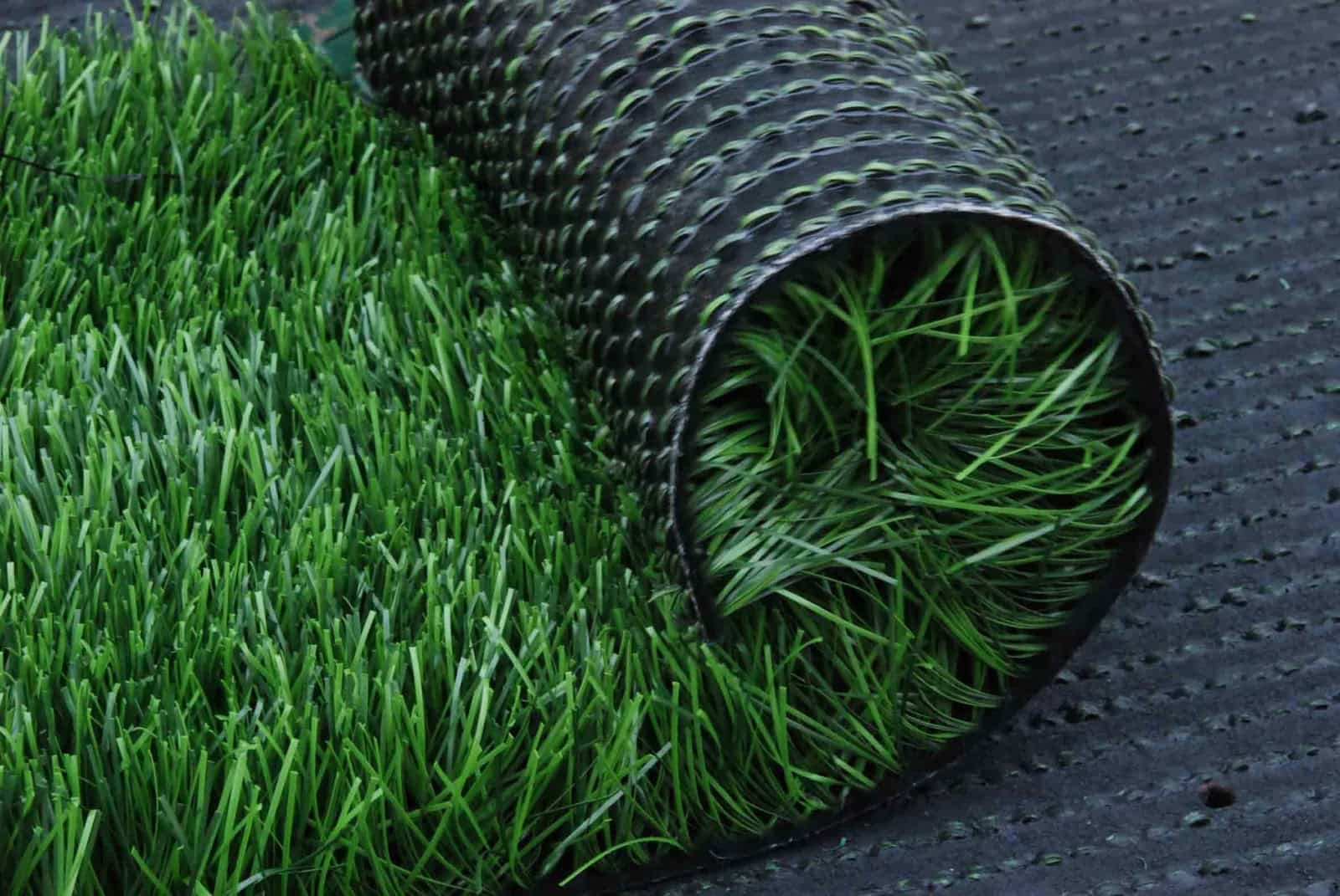 Build the Artificial Turf Business of a Lifetime!