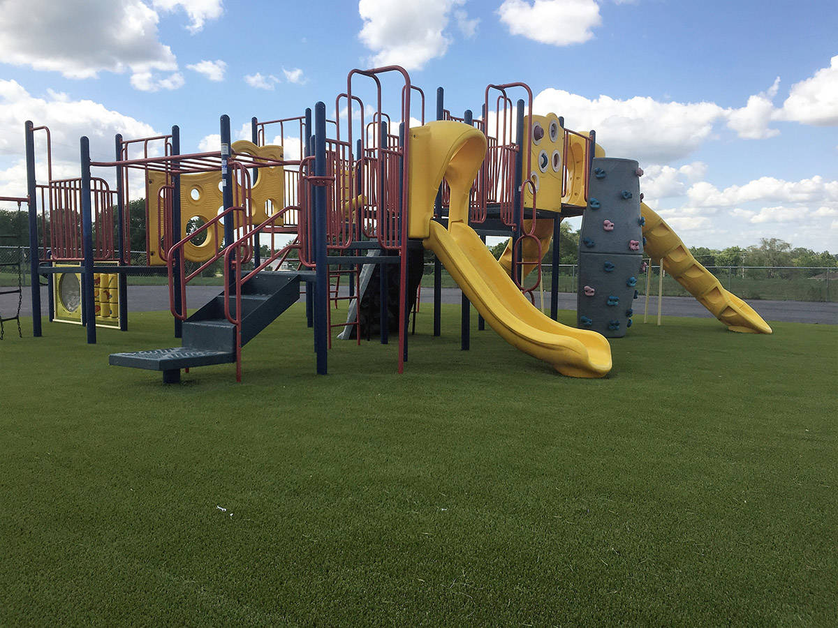 Why-Install-Artificial-Grass-in-School-Playgrounds