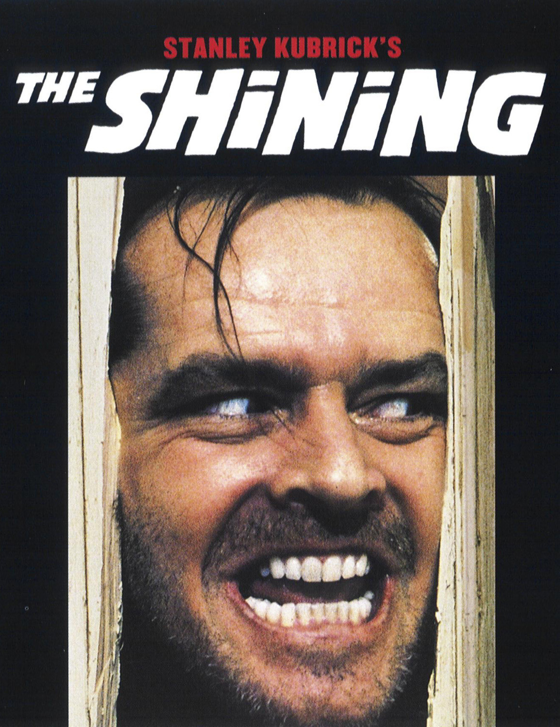 Image result for the shining 1980